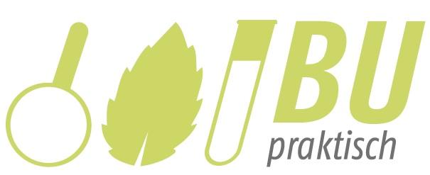 BU praktisch - Das Online-Journal für den Biologieunterricht